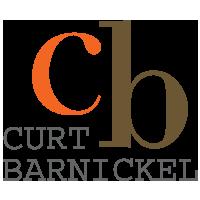 Curt Barnickel Web Designer